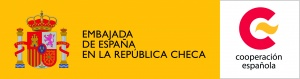 EMBAJADA_Republica Checa-color