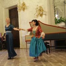 Petra + Ludovica