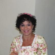Ludovica Mosca