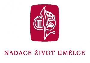 NZU_logo-s-textem-NZU_CMYK-page-001