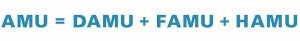 logo_AMU