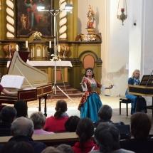 Prusiny - Haydnovy slavnosti III